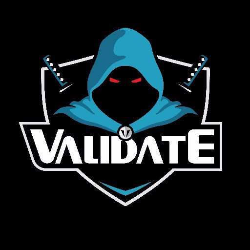 validate - photo #39