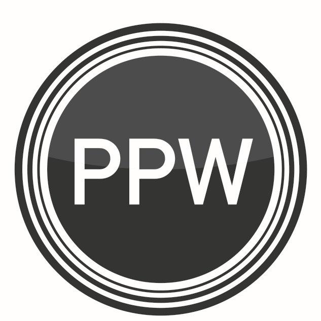 PPW (@ppwltd) | Twitter