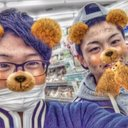 ➕✖hime chan ◢ ◤ (@0603himechan) Twitter