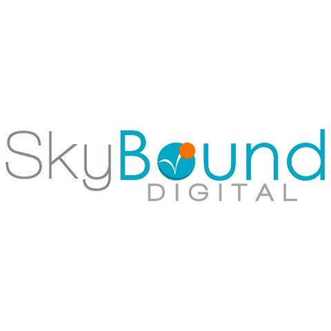 Skybound Digital