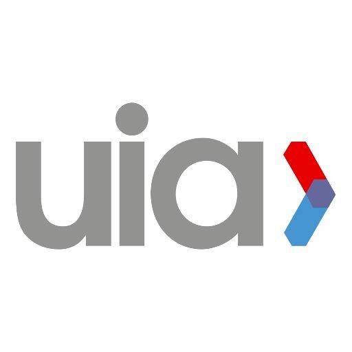 UIA Architects