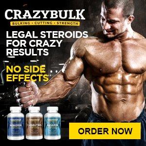 Legal Steroids (@angellocsin876) | Twitter