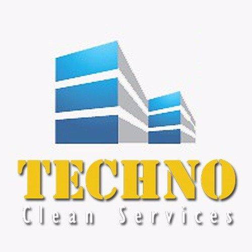 Techno Clean Service