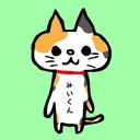 mie_kun