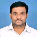 bhavani prasad (@006Bhavani) Twitter