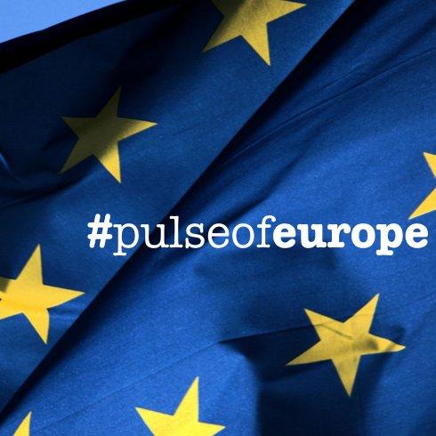 PulseofEuropeNL