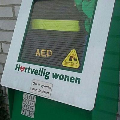 Rlt Nederland At Rltnederland Twitter