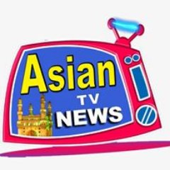 Asian Tv News