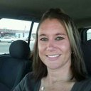 Lori Roberson Rhodes - @lori_rhodes2004 - Twitter