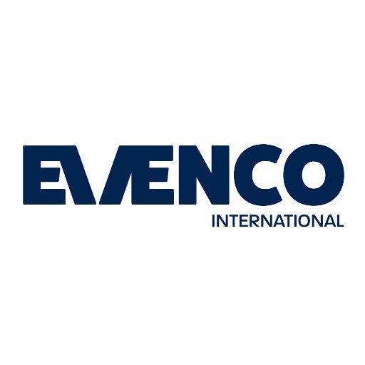 Evenco International