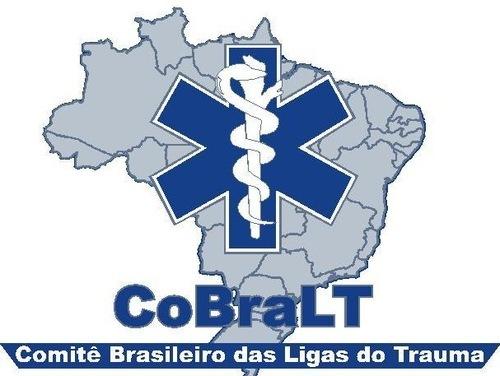 COBRALT