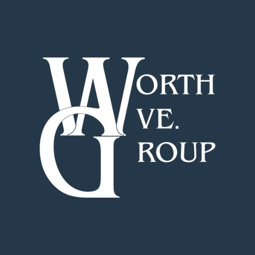 Image result for worth ave group