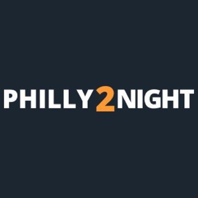 @philly2night