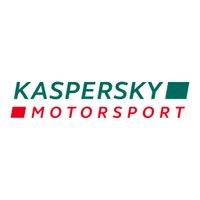 @Kaspersky Motorsport