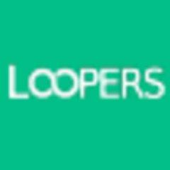 Loopers FAN