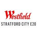 Photo of westfieldstrat's Twitter profile avatar