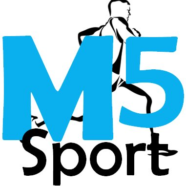 M5Sport