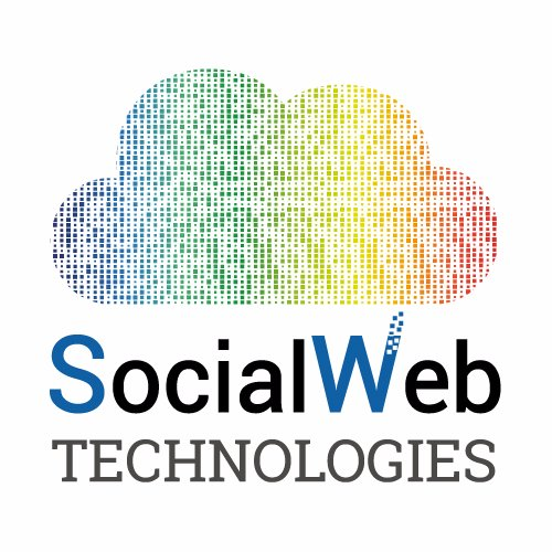 SWTechnologies