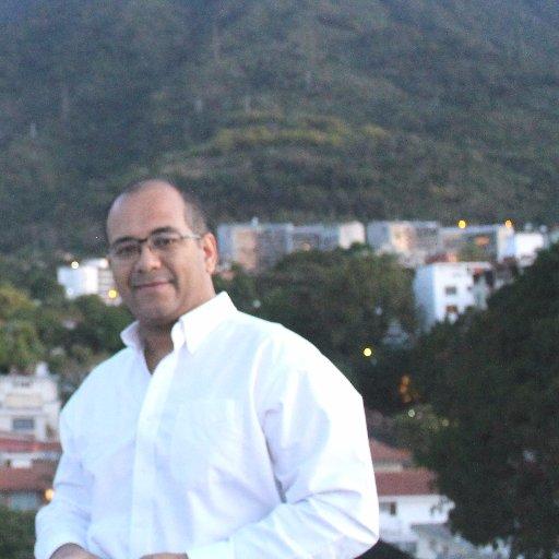 Noel Alejandro Leal Rojas