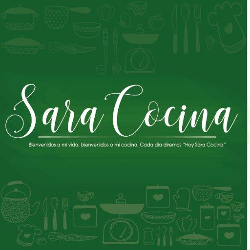 Sara cocina interesting en te presenta su seccin de for Cocina con sara casita de jengibre