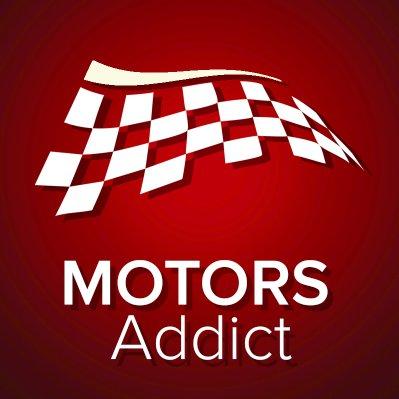 Motors Addict