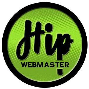 Hip Webmaster