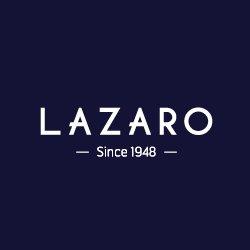 @LazaroCuero