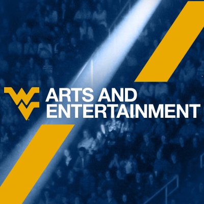WVU A&E Events