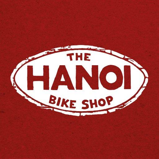 @Hanoibikeshop