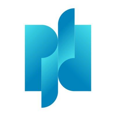 Protium design on twitter creative pro business cards psd template protium design maxwellsz