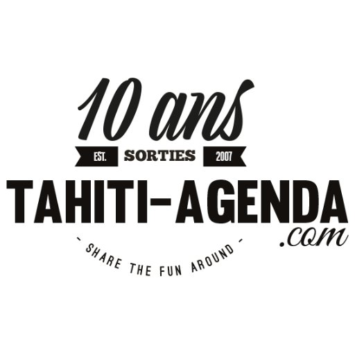 Profile picture of Tahiti-Agenda