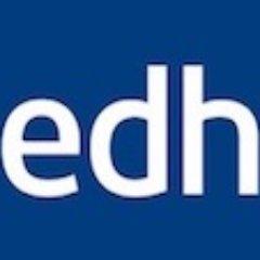 Entreprises pour les droits de l'homme edh (@EntpourlesDH) | Twitter