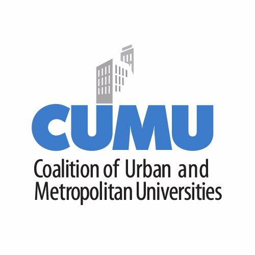 CUMU Organization