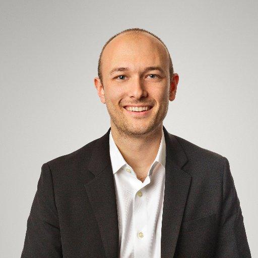 @lyft Co-Founder, CEO