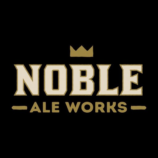 Noble Ale Works Social Profile