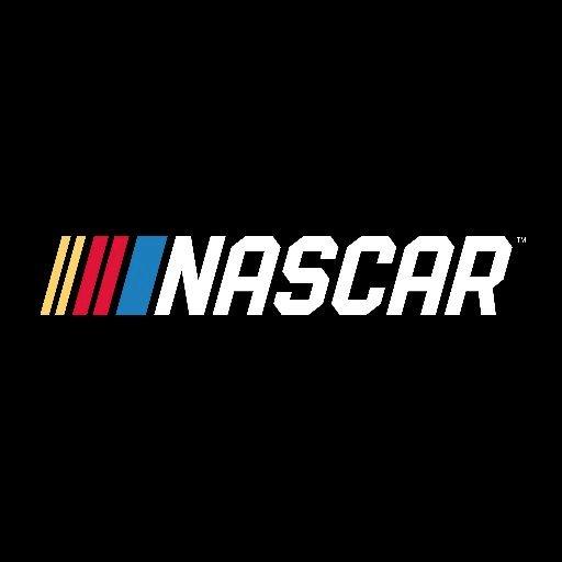 @NASCAR_Alerts