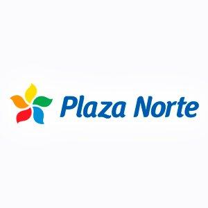 @PlazaNortePeru