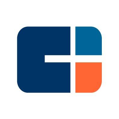 CBinsights.com Logo