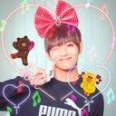 ☆SaYA☆ (@05_ailes) Twitter