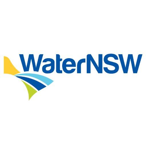 @WaterNSW