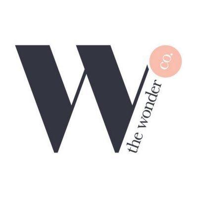 Wonder Co logo