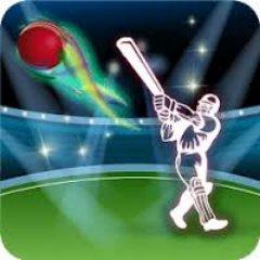 Being Cricket Expert