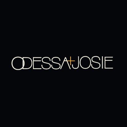 Odessajosie