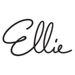 @EllieActivewear