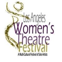 Los Angeles Womens Theatre Festival - Solo Artists