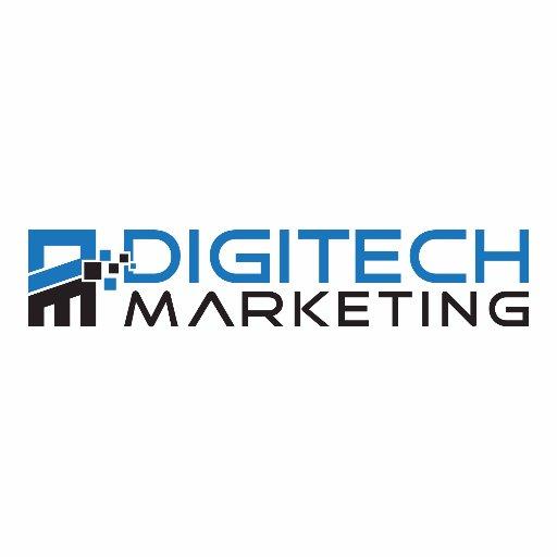 Digitech Marketing