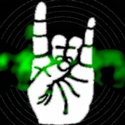 ロットン節炸裂! New Album「PLAY」2/28release!  ROTTENGRAFFTY ★PLAYBACK★ https://t.co/2WG6KjSe6b