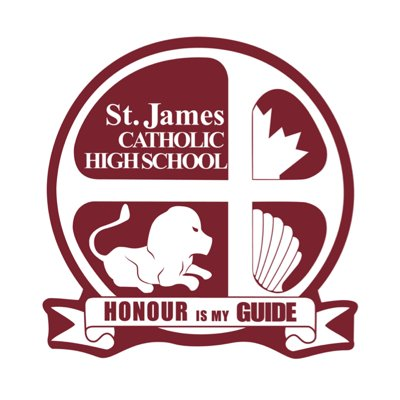 St. James CHS