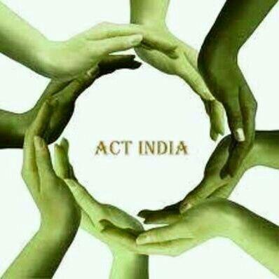 Act India - One India