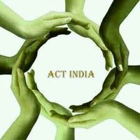 Act India~Ace India | Social Profile